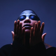 Comet, Come To Me mp3 Album by Me'Shell NdegéOcello