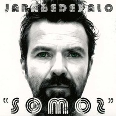 Somos mp3 Album by Jarabe De Palo