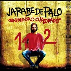 Un Metro Cuadrado by Jarabe De Palo