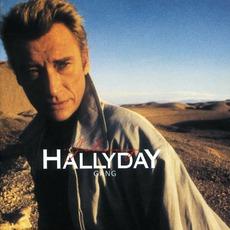 Gang mp3 Album by Johnny Hallyday