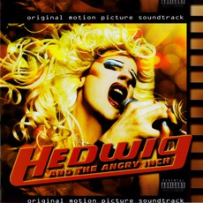 Hedwig And The Angry Inch (1998 Original Off-Broadway Cast)