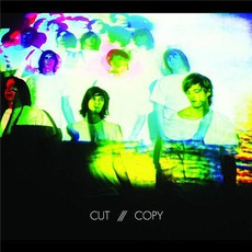 In Ghost Colours (UK Edition) mp3 Album by Cut Copy
