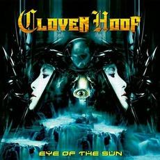 Eye Of The Sun mp3 Album by Cloven Hoof