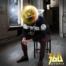Utopia (Deluxe Edition)