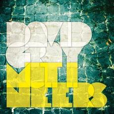 Mutineers (Deluxe Edition)