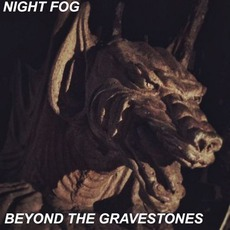 Beyond The Gravestones