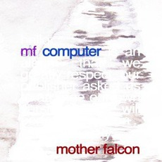MF Computer