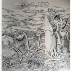 Squidlord