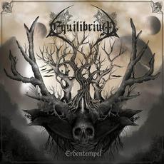 Erdentempel (Digipak Edition) mp3 Album by Equilibrium