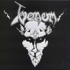 Black Metal (Remastered) mp3 Album by Venom