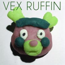 Vex Ruffin