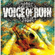 Voice Of Ruin by Voice Of Ruin