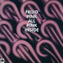 All Pink Inside (Remastered)