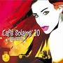 Café Solaire 20