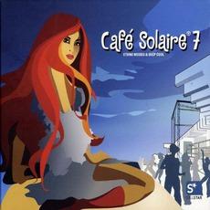 Café Solaire 7