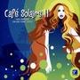 Café Solaire 11