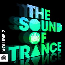 Ministry Of Sound: The Sound Of Trance, Volume 2