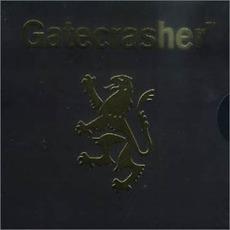 Gatecrasher: Black
