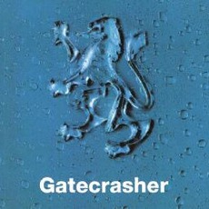 Gatecrasher: Wet by Various Artists