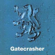 Gatecrasher: Wet