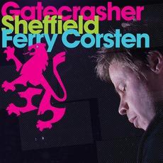 Gatecrasher: Sheffield
