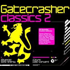 Gatecrasher: Classics 2