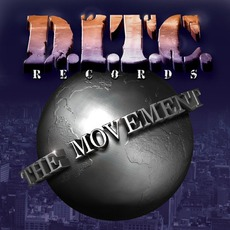 The Movement by D.I.T.C.