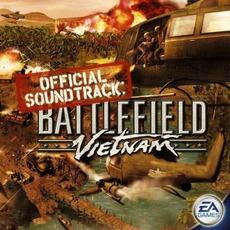Battlefield VIetnam by Various Artists