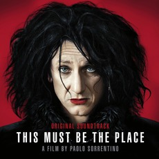 This Must Be The Place mp3 Soundtrack by Various Artists