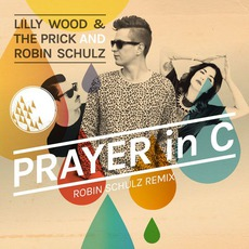 Prayer In C mp3 Remix by Lilly Wood & The Prick