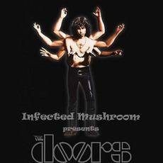 The Doors Remixed mp3 Remix by The Doors