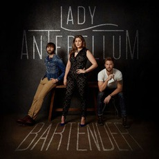 Bartender mp3 Single by Lady Antebellum