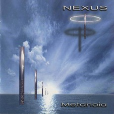 Metanoia mp3 Album by Nexus