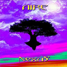 Aire mp3 Album by Nexus
