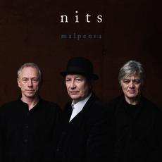Malpensa mp3 Album by Nits