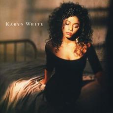 Karyn White mp3 Album by Karyn White