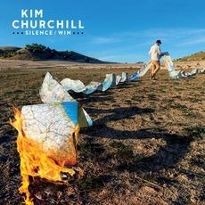 Silence / Win mp3 Album by Kim Churchill