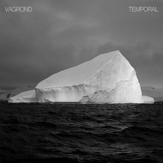 Temporal by Vagrond