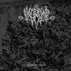 Bleeding Fields by Vagrond