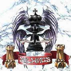 Evil Wings