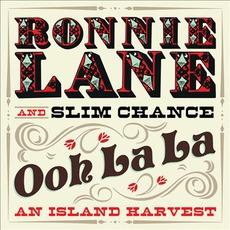 Ooh La La - An Island Harvest