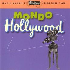 Ultra-Lounge, Volume 16: Mondo Hollywood
