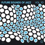 The Future Sound Of Jazz, Volume 10
