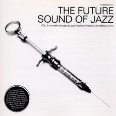 The Future Sound Of Jazz, Volume 2