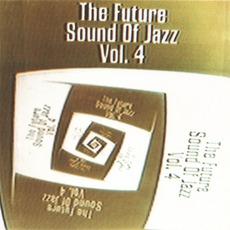 The Future Sound Of Jazz, Volume 4