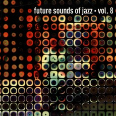 The Future Sound Of Jazz, Volume 8
