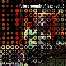 The Future Sound Of Jazz, Volume 8