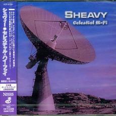 Celestial Hi-Fi (Japanese Edition)