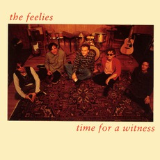 Time For A Witness mp3 Album by The Feelies