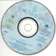 Four Free Feelies Songs